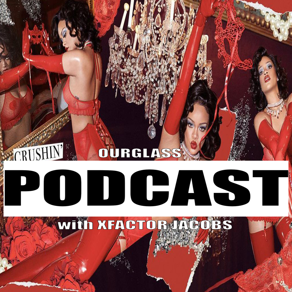 Episode 218 | Black Beauties